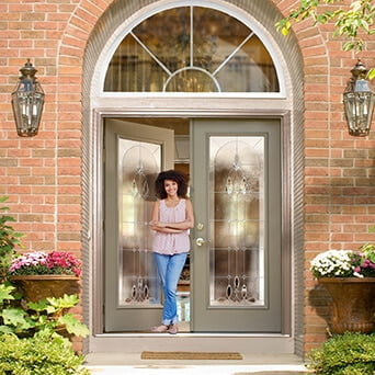 About Us - STL Windows and Doors